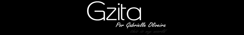 Gzita | Gabrielle Oliveira