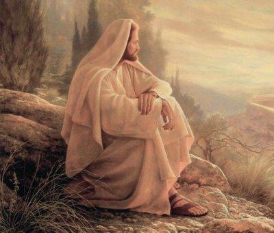 Centro espirita alborada cristiana fundacion para ayuda al habitante de la calle - Wallpaper de jesus ...