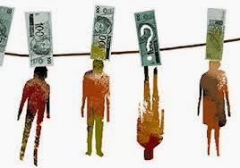 STJ: Credor não tem legitimidade para pedir reconhecimento de união estável do devedor