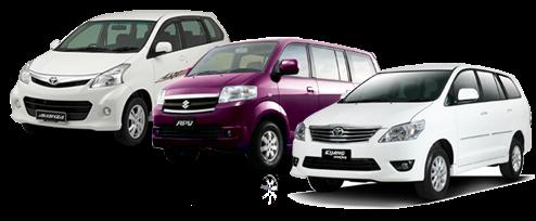 Perusahaan Rental Mobil di Bandung Lepas Kunci Yang Murah