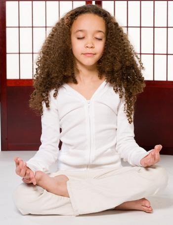 http://4.bp.blogspot.com/-nWM4BSgFjEE/TX5i8vX9dcI/AAAAAAAAAkw/TRQHEnY3HRk/s1600/kids_yoga.jpg