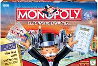 Monopoly 2008: Desarrolla Tu Inteligencia Financiera Jugando