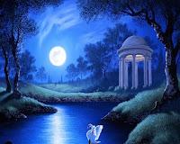 Jannat me dakhail Hony Waly pahly Wafad Ka Chahray - Gifts for Heavens