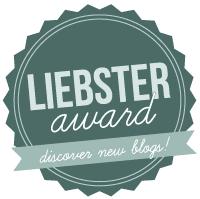 Ένα βραβείο από τη Δανάη , την εξαιρετική Βρεφονηπιαγωγό σε ... δράση !!!