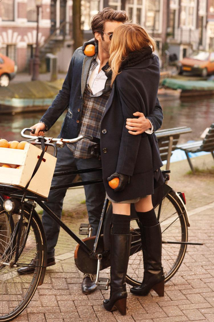 Želim ovo!! (Odjeća i obuća) - Page 11 4915014