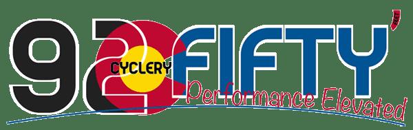 92Fifty Racing Team