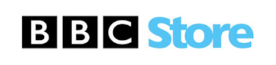 www.bbcstore.com