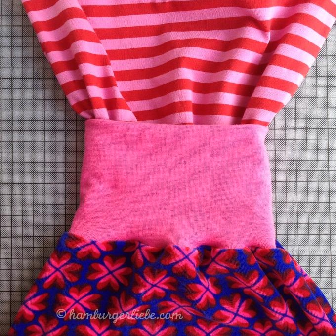 hamburger liebe tutorial tuesday kleine geschenke f r sehr kleine leute heute der pucksack. Black Bedroom Furniture Sets. Home Design Ideas
