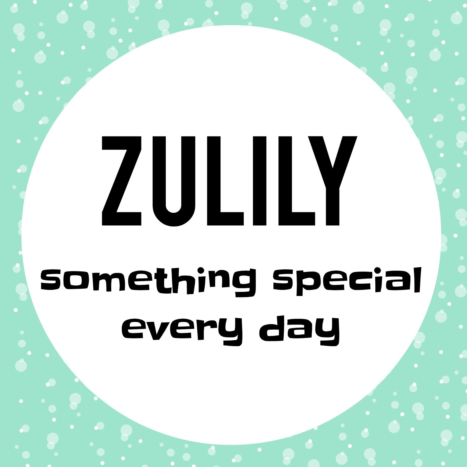Shop Zulily for great deals!