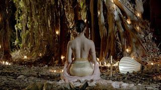 [Nude Scene] 8Clip Maebia – แม่เบี้ย (2015)