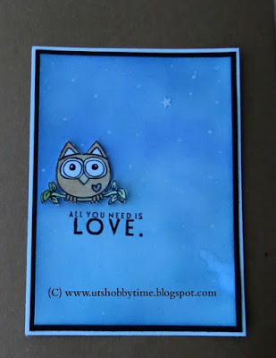 beautiful handmade love cards