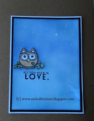 beautiful handmade love cards