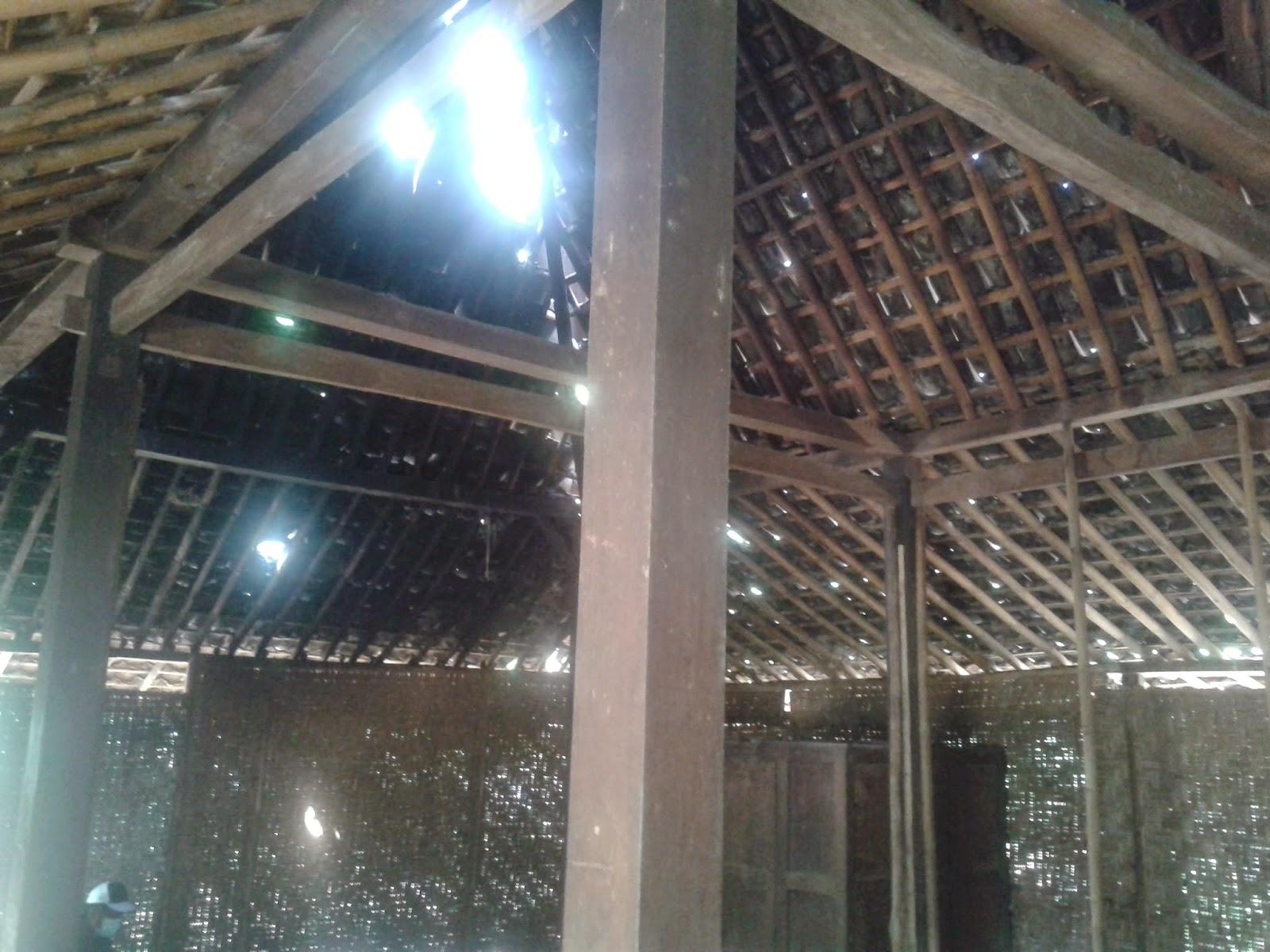 limasan%2B(4) & Rumah Limasan Jawa Kuno Kayu Jati | Rumah Kayu Jati Joglo Dan ...