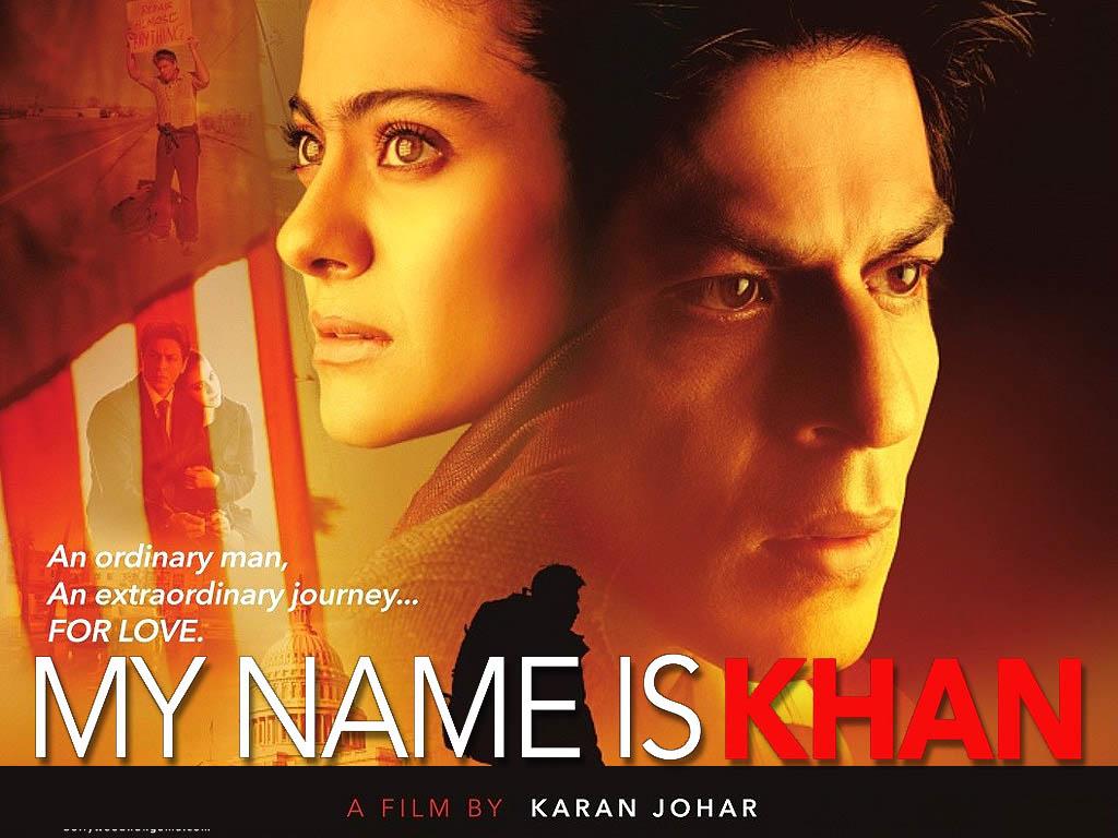 http://4.bp.blogspot.com/-nWU1XEcgtgw/T6MI9Q1F2AI/AAAAAAAAAOk/_vWlh_0Psqo/s1600/my-name-is-khan_001.jpg