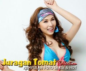 Koleksi Lengkap & Hot Juragan Tomat | Juragan Tomat Advertise