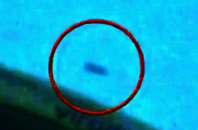 UFO News ~ 8/04/2015 ~ UFO Seen Over Lambourn and MORE Ship%252C%2BUFO%252C%2BUFOs%252C%2Bsighting%252C%2Bsightings%252C%2Balien%252C%2Baliens%252C%2BET%252C%2Bspringville%252C%2Bstar%2Bwars%252C%2B2015%252C%2Bnews%252C%2Bvirgin%252C%2Bvolcano%252C%2BAtlan%252C%2Blady%252C%2Bdeathstar%252C%2Bsun%252C%2Bjennifer%252C%2Baniston%252C%2Bwater%252C%2Bovni%252C%2Bmars1222