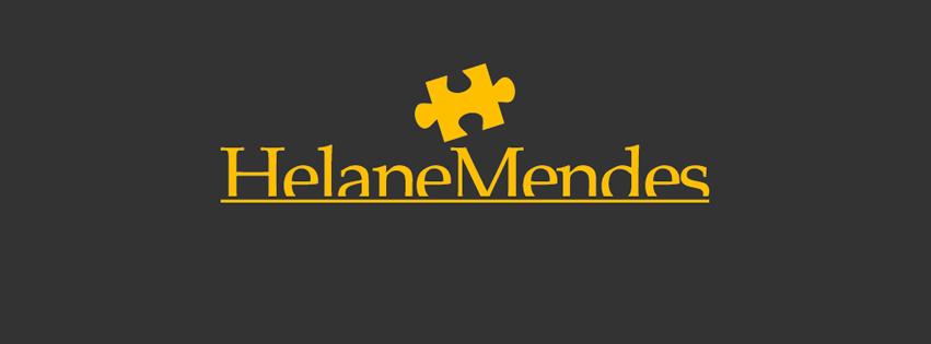 Terapias Helane Mendes
