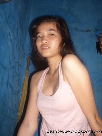 abg perawan telanjang hots