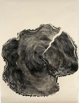 Hemlock 82 by Bryan Nash Gill ©
