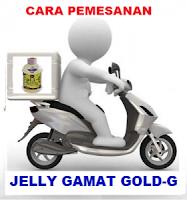 http://goldgmurah.bloginformasiteraktual.com/