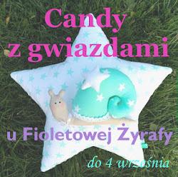 Candy do 4 IX 2016