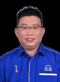 陈 宣 锝 Tan Hing Teik