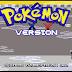 Pokémon X e Y - Hack para GBA