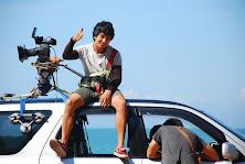 MON : Cameraman