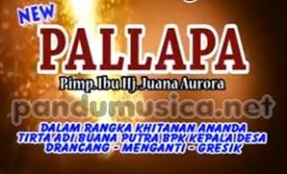 Album New Pallapa Live Dracang Menganti 2014 Disk 1