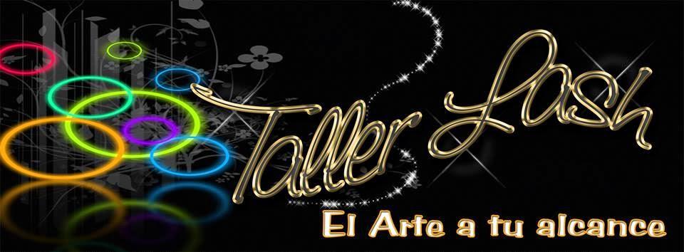 Taller Lash