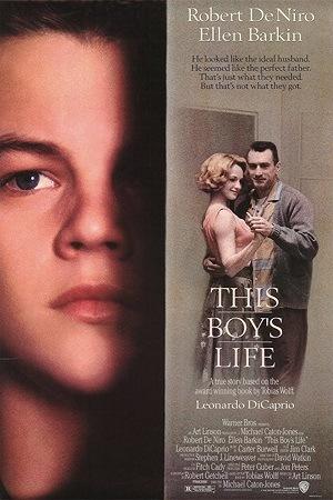 Filme Despertar de Um Homem 1993 Torrent