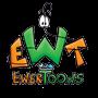 Ewertoons - Cartoons e Produção de Conteúdo