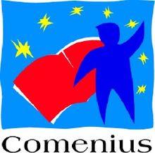 programul comenius - tipuri de proiecte si activitati