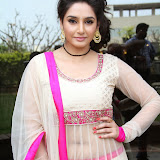 Ragini Dwivedi Photos in Salwar Kameez at South Scope Calendar 2014 Launch Photos 25