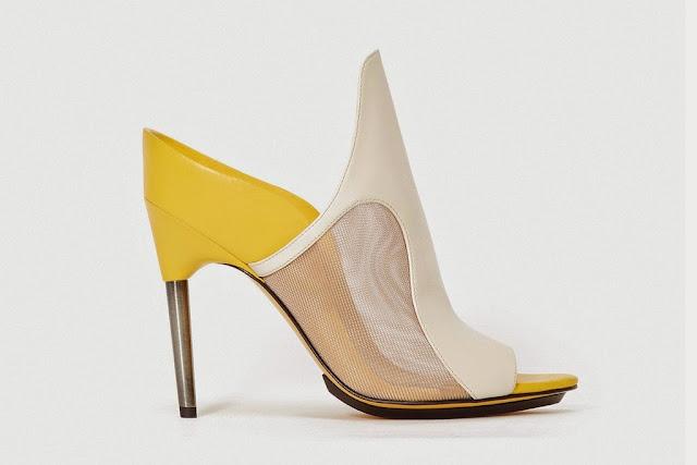 31philiplim-elblogdepatricia-mulé-shoe-calzado-zapatos-calzature-zapatos