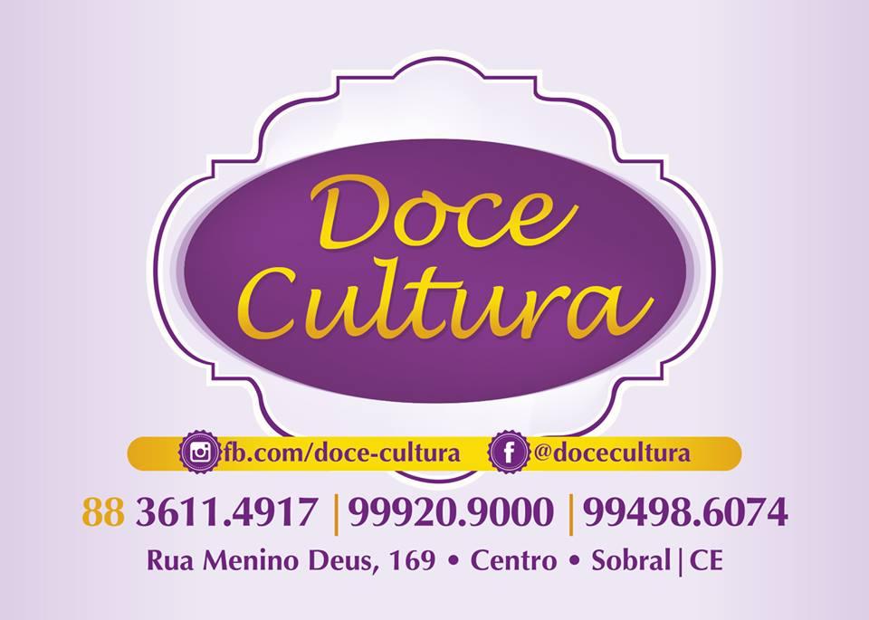 DOCE CULTURA