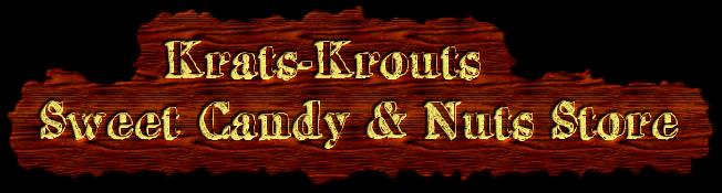 http://www.krats-krouts.blogspot.gr/