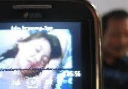 Video Porno Facebook Malang