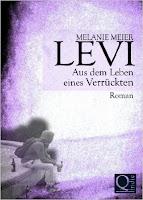 http://www.amazon.de/Levi-Aus-Leben-eines-Verr%C3%BCckten-ebook/dp/B008OV9JI6/ref=sr_1_1_twi_kin_1?ie=UTF8&qid=1453398510&sr=8-1&keywords=levi+aus+dem+leben+eines+verr%C3%BCckten