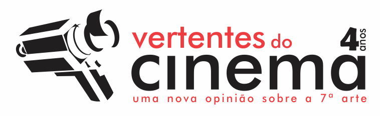 Vertentes do Cinema