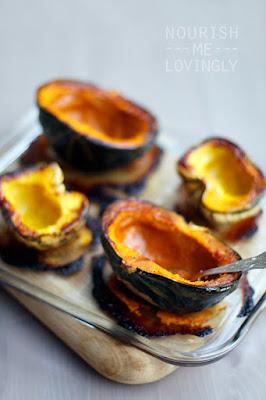 baked_squash_boats_GAPS_PALEO