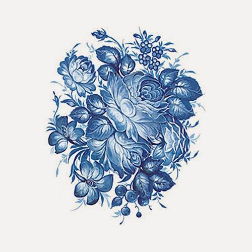 http://craftpremier.ru/catalog/transfery/universalnye/transfer_universalnyy_25kh35sm_t_219_golubaya_kompozitsiya/