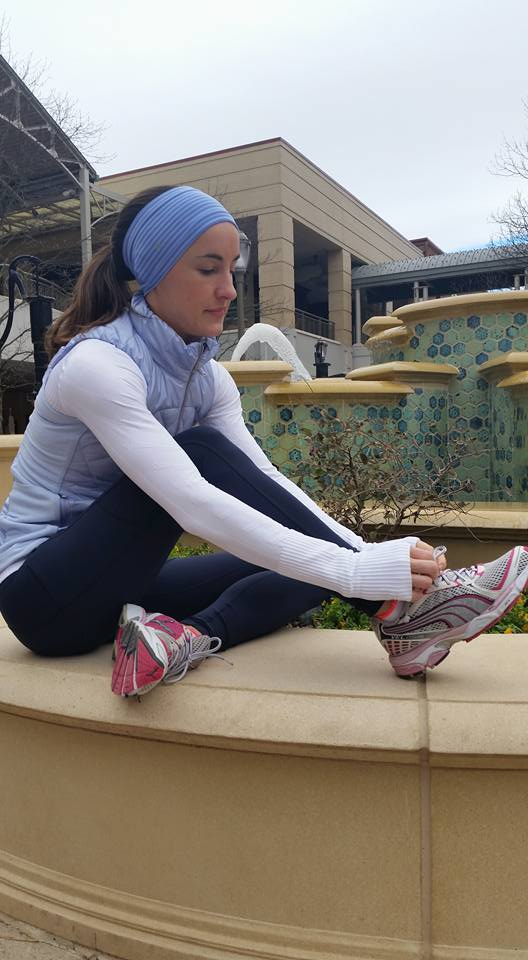 lululemon cool-breeze-down-for-a-run inkwell-speed-tight