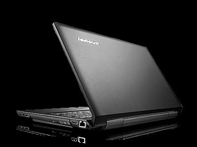 Lenovo B475-1704/6883