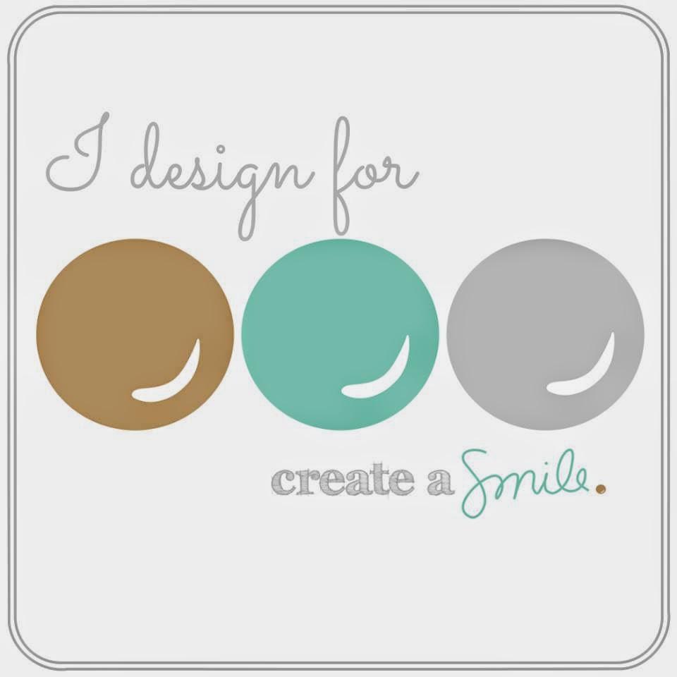 http://createasmilestamps.blogspot.de/?m=1