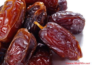 History of Dates
