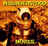 Misunderstood Movies