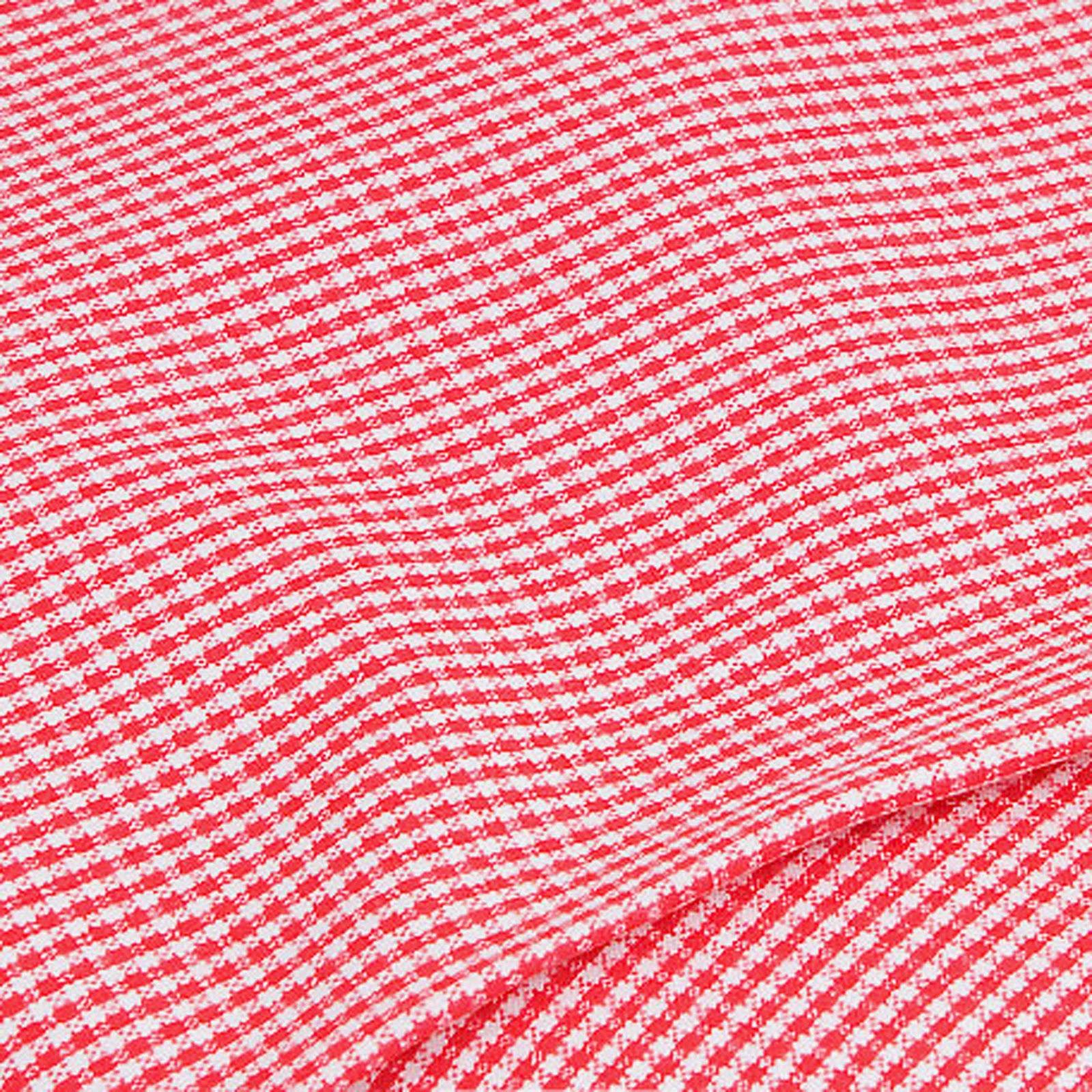 Ткани для лоскутного шитья