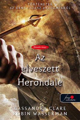 konyvmolykepzo.hu/reszlet/7239_arnyvadasz_akademia_2.pdf?ap_id=Deszy