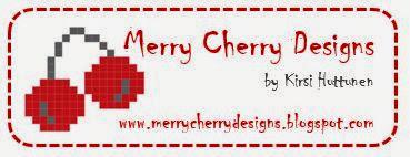 Merry Cherry Designs